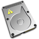 Calculate Cost per GB for Hard Disc Drives