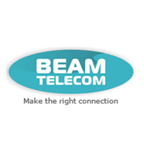 Login to Beam Cable Internet without user intervention