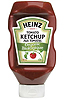 Great Product Design - Heinz Tomato Ketchup